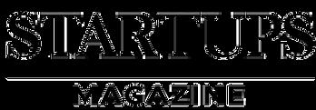 startups mag logo.png