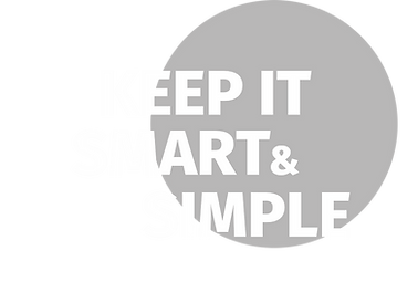 Keep it smart and simple.png