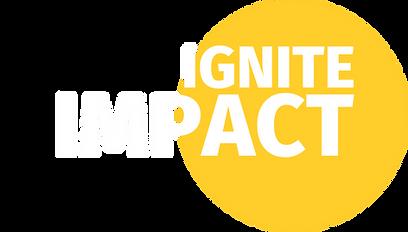 Ignite Impact.png