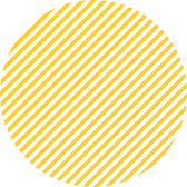 Circle 1 Yellow.png