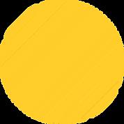 Circle 1 Yellow.png