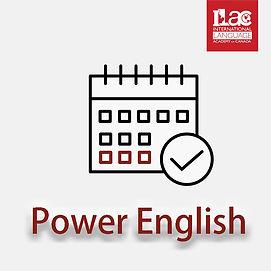 POWER E.jpg