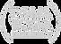 somayoga_logo_F-01_edited_edited_edited.