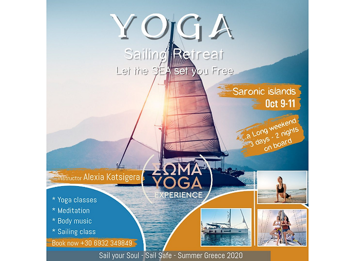 YOGA SAIL.png