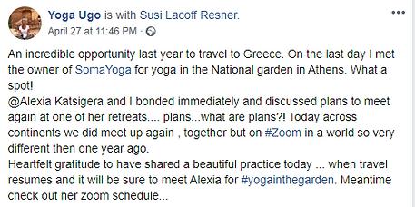 Yoga Ugo Text.png