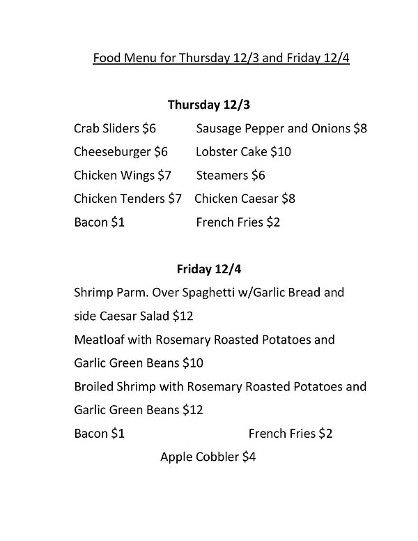 Food Menu for Thursday 12-page-001.jpg