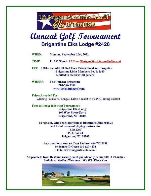 Golf Flyer 2021-page-001.jpg