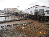 Lodge Post Sandy.JPG