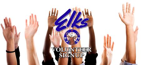 Elks-Volunteer Sign up.png