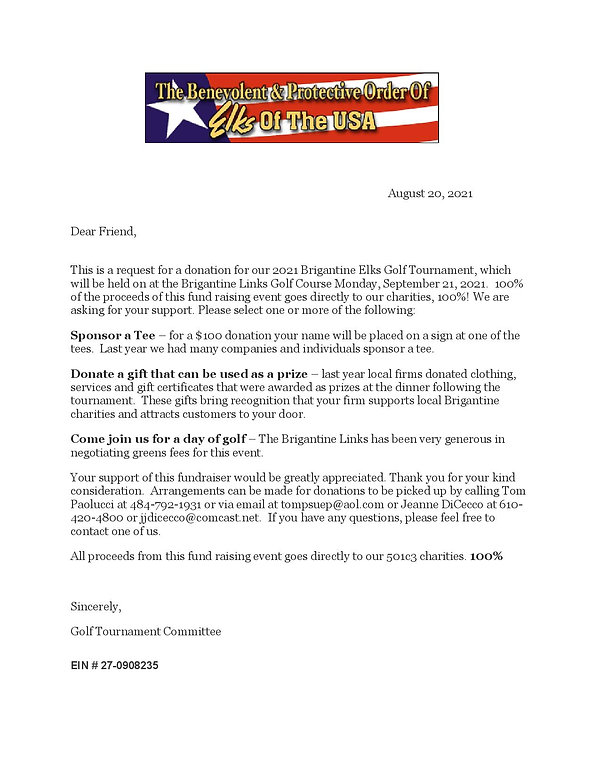 Golf donation request letter dear friend-page-001.jpg