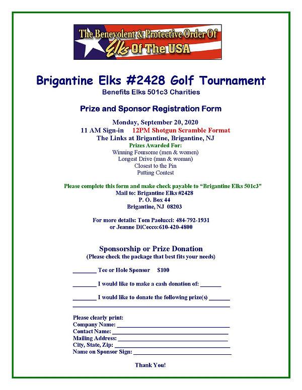 Golf Flyer sponsor request  2021 pg 3 (2)-page-001.jpg