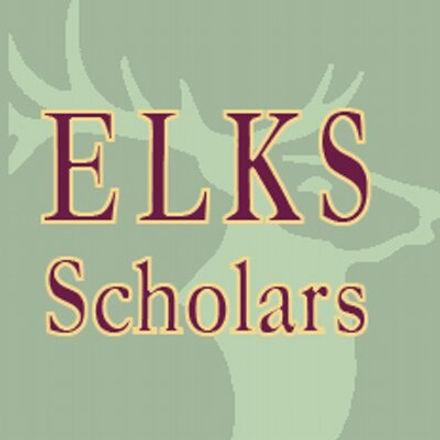 Elks_Scholars_Twitter_400x400.jpg