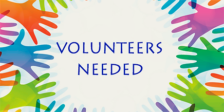 Volunteers-needed-2_edited_edited.png