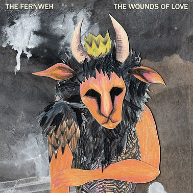Wounds of Love single cover.jpg
