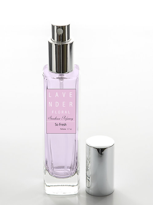So Fresh  1.7 oz Perfume Spray