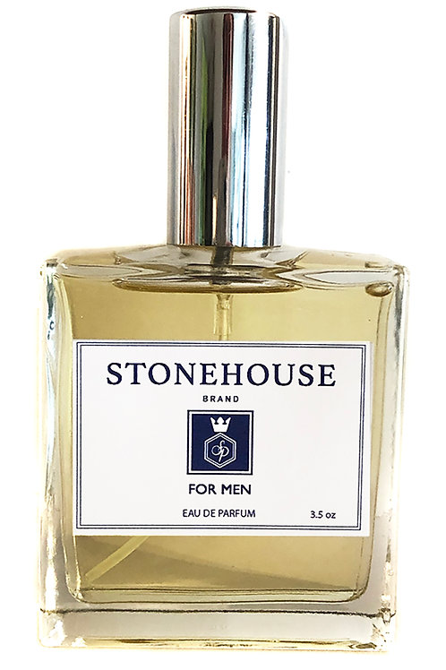 Stonehouse for Men 3.4 oz
