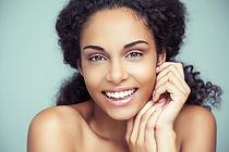 Beautiful Skin with Sutsu Skin Care Products