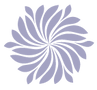 sutsu-parts-for-web-2.png