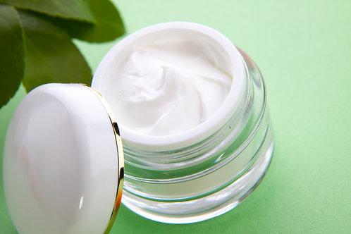 Resveratrol Peptide Cream 1oz (30g)