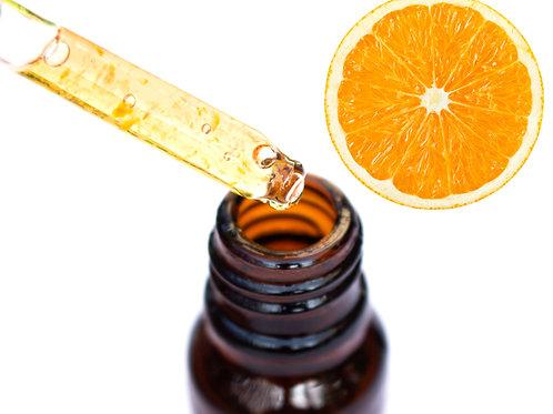 Vitamin C, B, E and Ferulic Serum 1oz