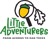 Little Adventures Logo_Opt1_300dpi_Print.jpg