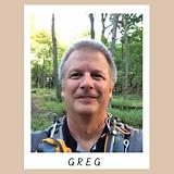 Greg.png