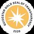 Guidestar logo 2020.png