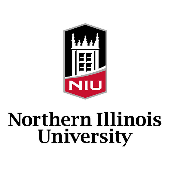 NIU Campus Clean Up with the Chemistry Club!
