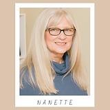Nanette.png