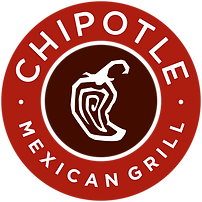 chipotle_edited.png