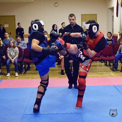 Тайский Бокс в Москве.jpg