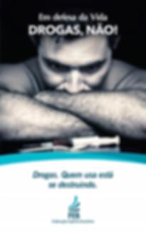 capa-DROGAS-e1442331113406 - FEB.png