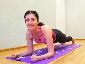 Бесплатные онлайн тренировки по йоге, кунг-фу, тайскому боксу