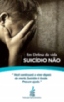 capa-SUICÍDIO-e1442331530159_-_FEB.png