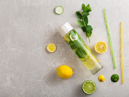 What Comes Out Of Your Body When You Detox?