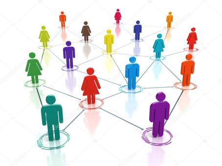 Social Dynamics & Communication Skills