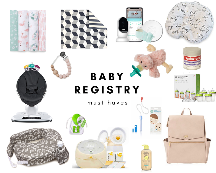 Baby registry.PNG
