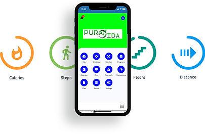 mypthub-fitbit-iphone33.jpg