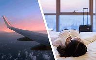 travel-booking-airfare-hotel-EXPEDIA0618