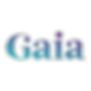 gaia-squarelogo-14913432072773.png
