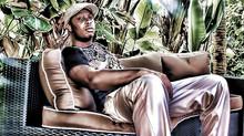 Pantheon Elite Records Signs Hip Hop Artist Donny Arcade