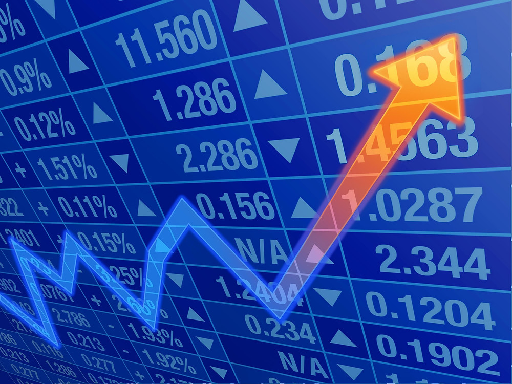 stock-market-3.jpg