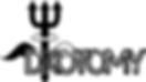 dkotomy_logo_pitchfork_wings_v2.png