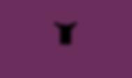 soul logo tshirt cut out_v1.png