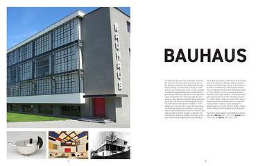 Bauhaus Attempt 3.jpg