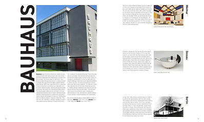 Bauhaus Attempt 2.jpg