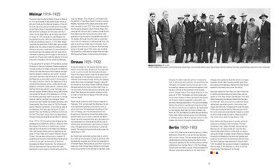 Bauhaus Attempt 3 Back.jpg