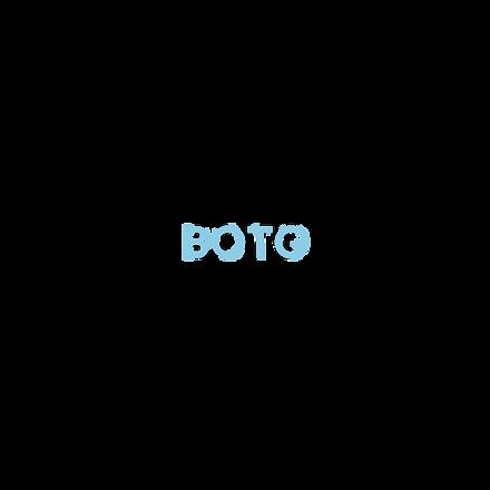 BOTG.png