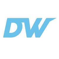 Daisy Ward Final Logo-04.JPG