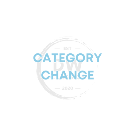CATEGORY CHANGE (1).png